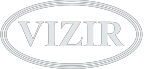 ВИЗИР - Торгово-промышленная компания